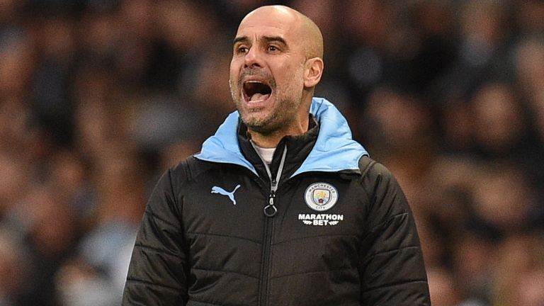 Can Manchester City get back to winning ways at Bramall Lane?