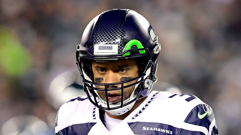 Seattle Seahawks quarterback Russell Wilson is among those who have been critical of the new CBA
