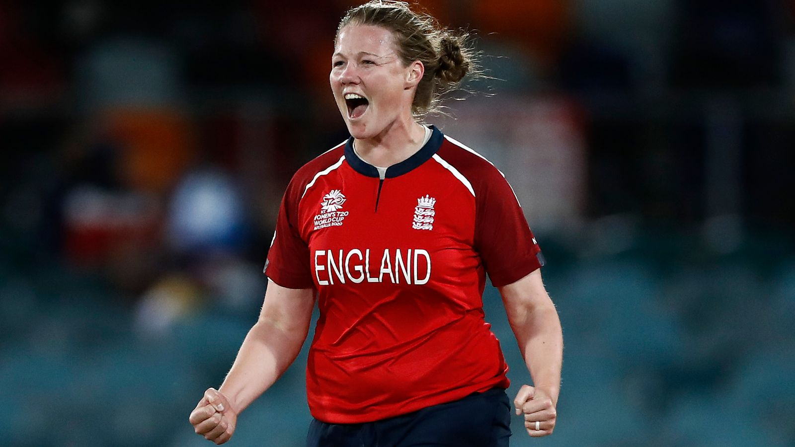 Anya Shrubsole excited by 'amazing' 2022 calendar as she prepares for her England return