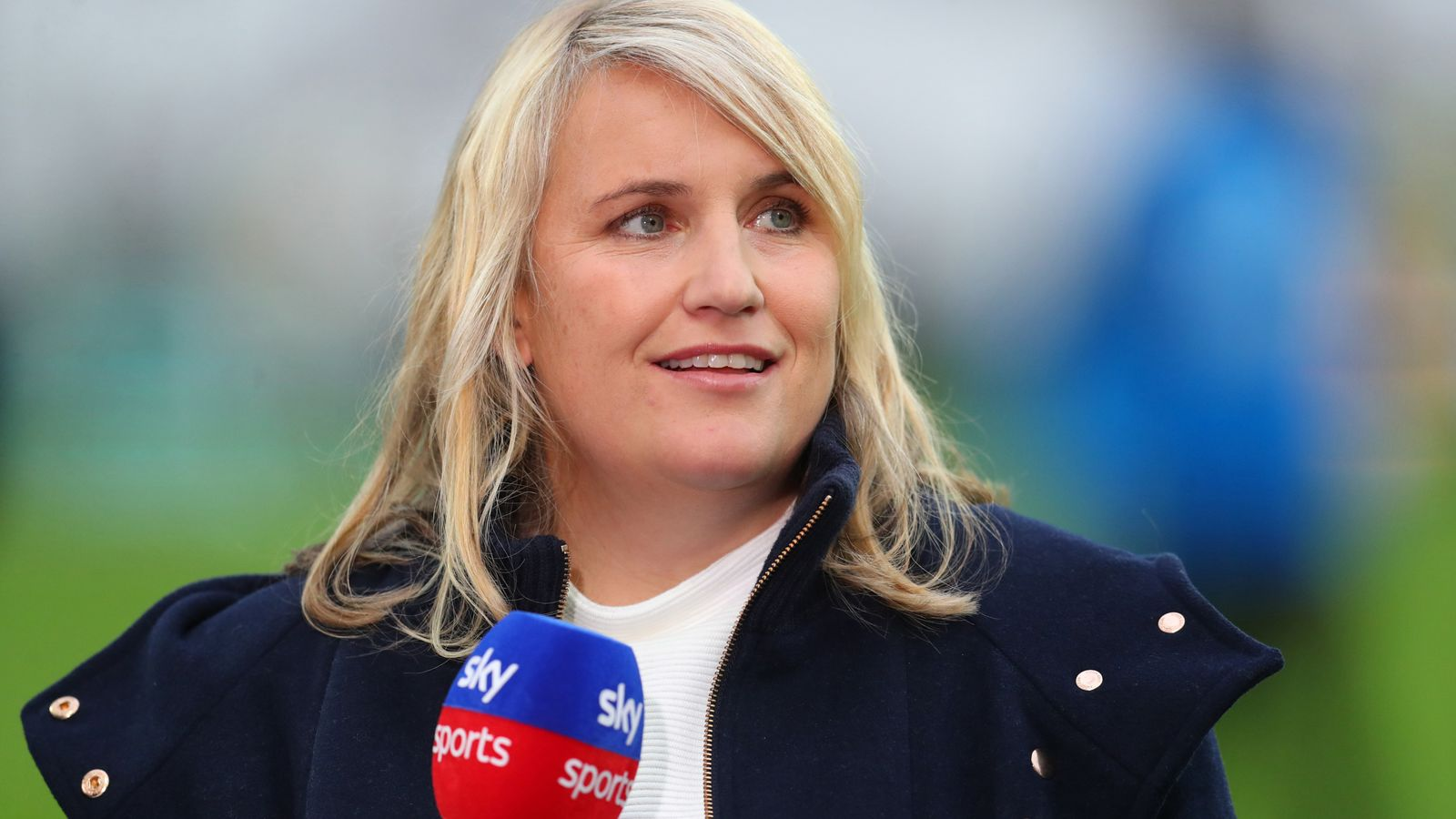 Emma Hayes says Chelsea Women bringing 'taboo' menstrual cycle subject into open will be helpful