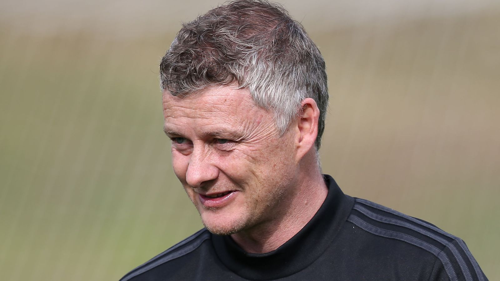 Ole Gunnar Solskjaer says Manchester United don't need Champions League to sign players