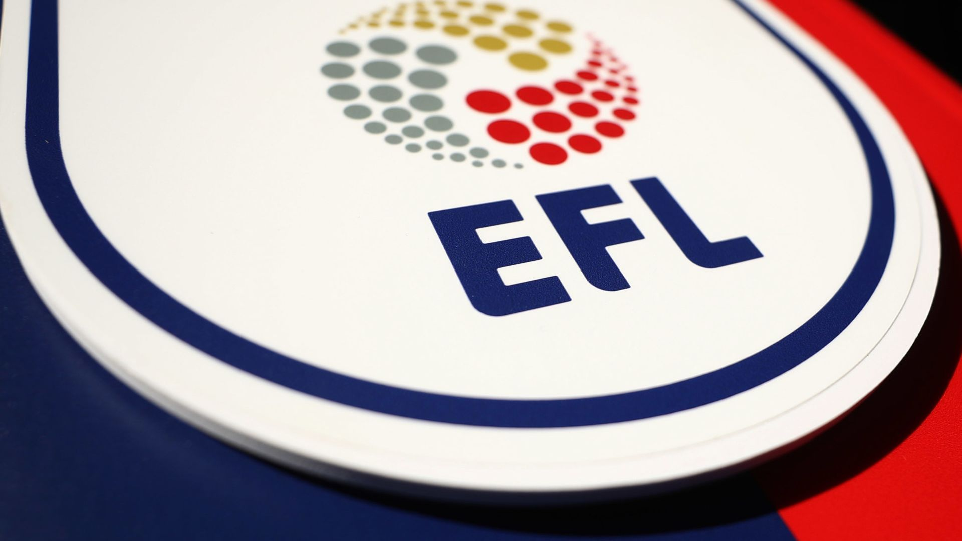 League Two clubs vote to end season early