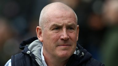 Manager's view: Football needs to set a return date