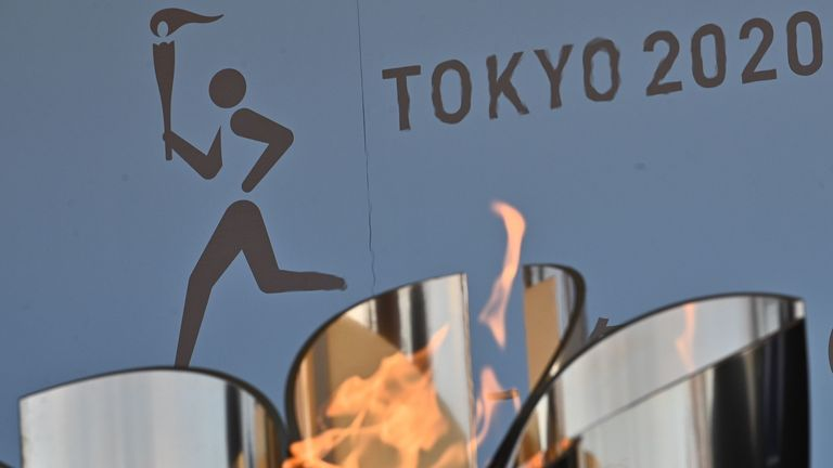 The Games are set to be the biggest ever in terms of events, with a record 339 medals available