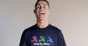 Core crusher challenge: Can you beat Ronaldo?