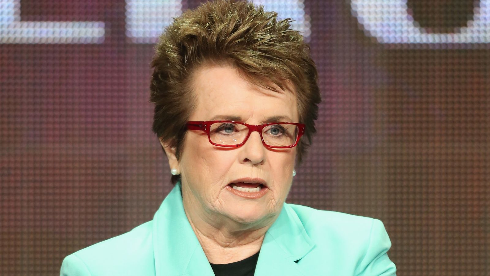 Tennis great Billie Jean King and Olympic ski champion Lindsey Vonn join NWSL's Angel City investors