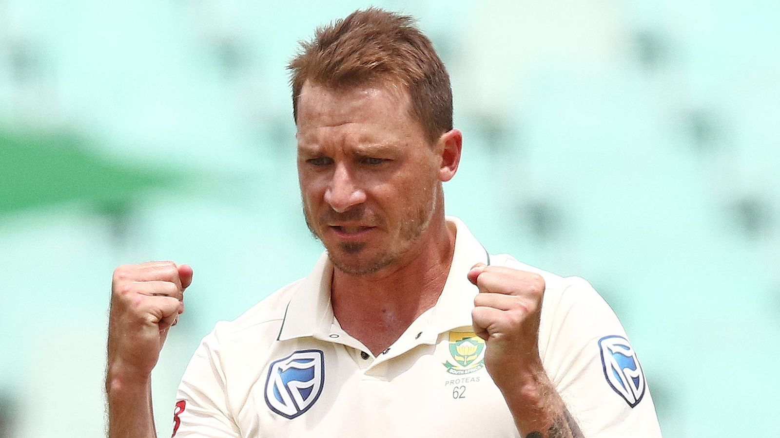 Stuart Broad, Michael Holding y Shaun Pollock hablan sobre los mejores cazadores de cricket de la historia | Noticias de Cricket 60