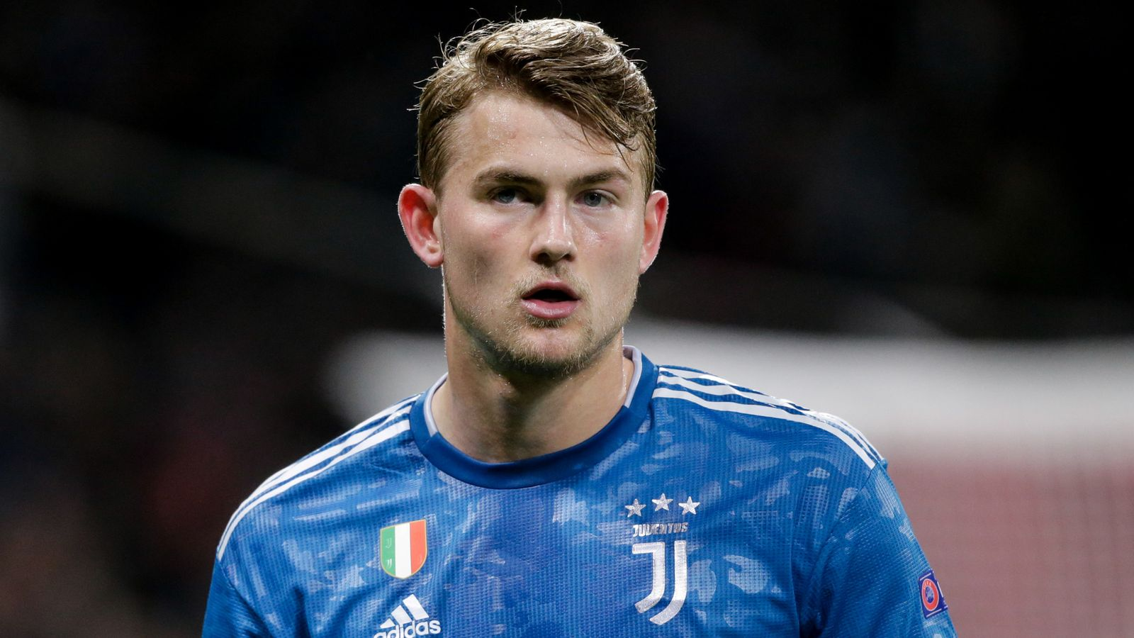 Manchester United transfer news and rumours - Sky Sports