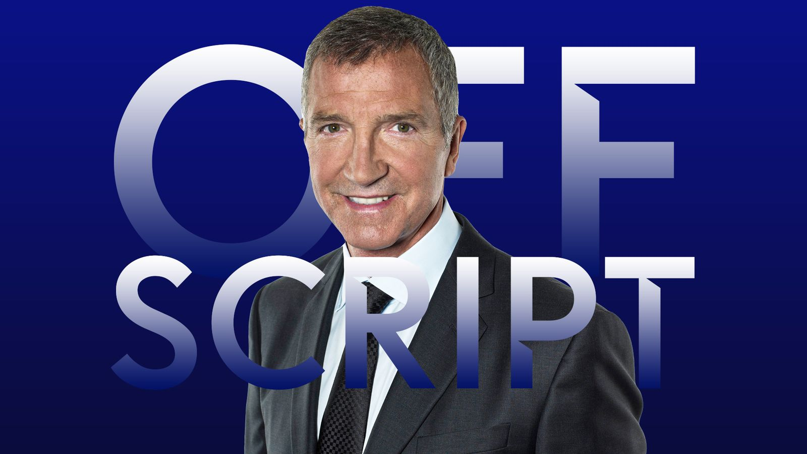 Off Script: Graeme Souness sobre cómo el fútbol puede cambiar para mejor | Noticias de futbol 7