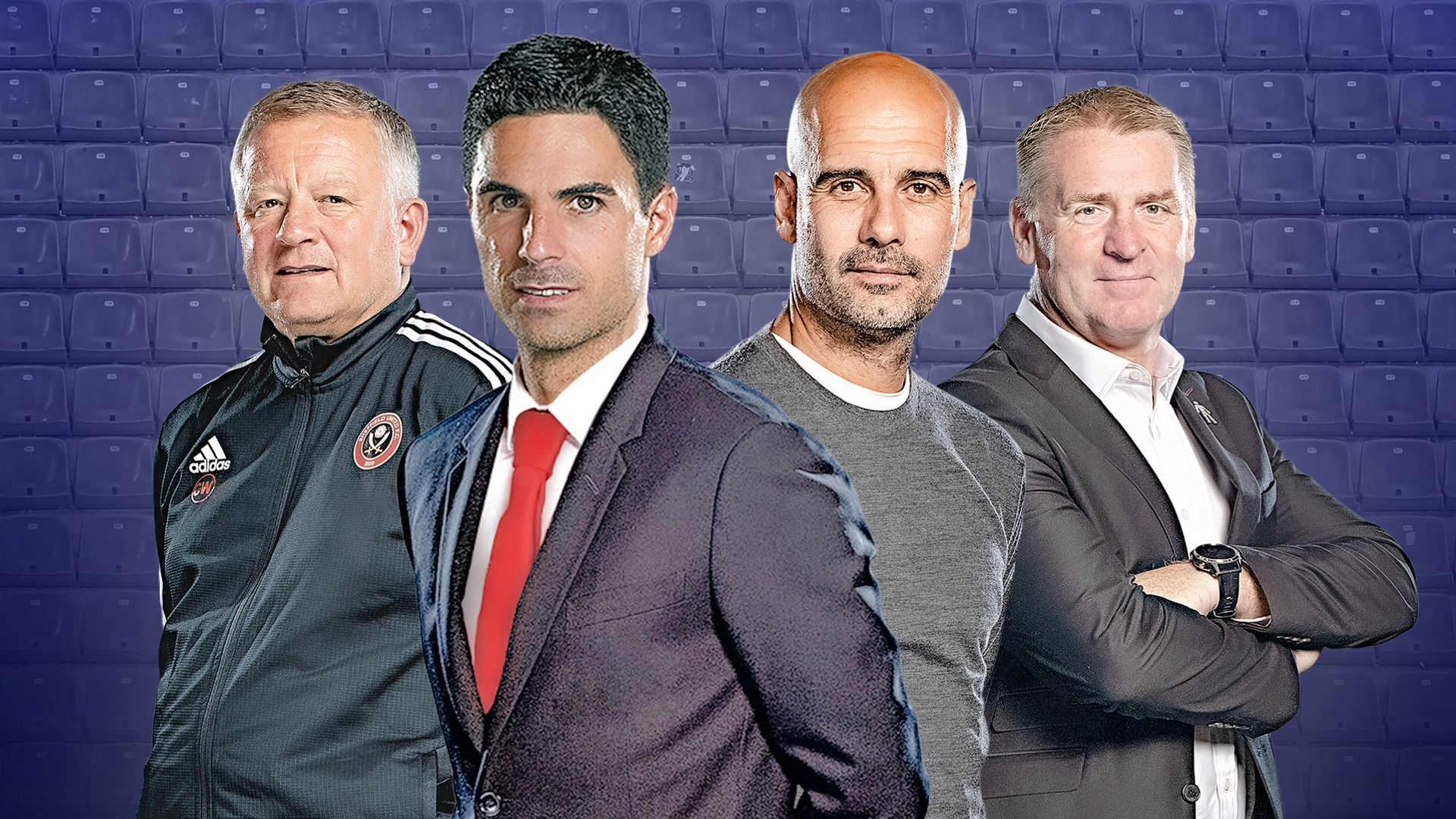 Deadline Day: What does every PL club need?