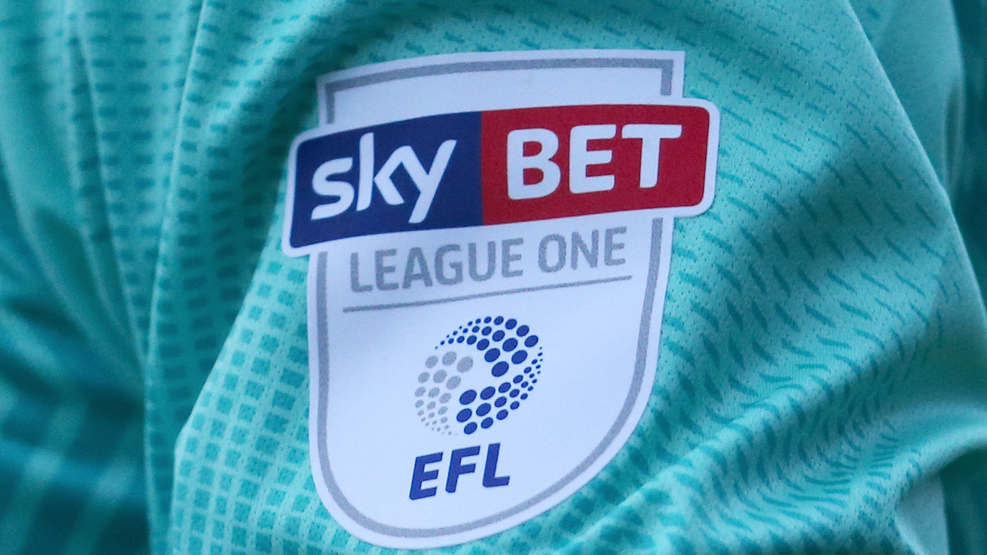 L1 & L2 fate set for June 8 vote as EFL sticks to plan