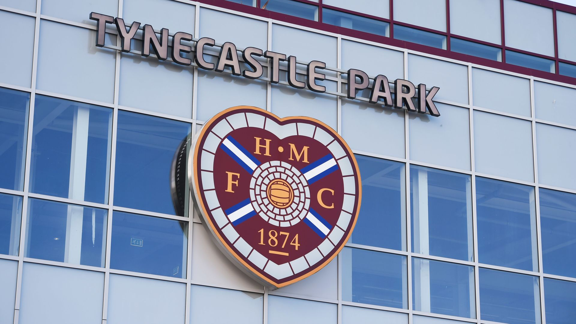 Judge considering motions in Hearts and Thistle case