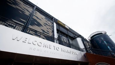 Hearts, Partick Thistle charged by Scottish FA