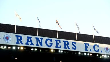fifa live scores - Rangers ready to fund independent investigation into SPFL vote