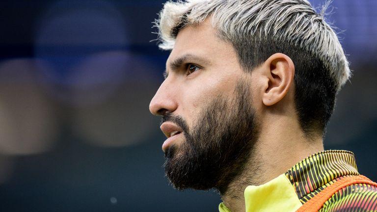 Premier League reconfirms commitment to finishing season Football