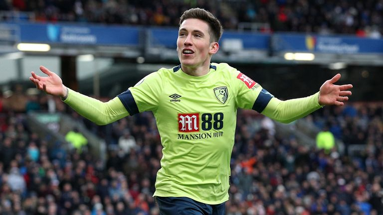 Could Harry Wilson return to have an impact at Liverpool?