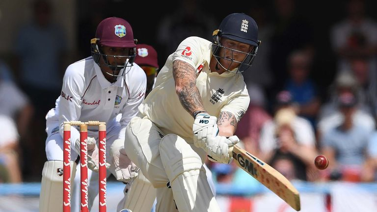 Windies tour of England postponed
