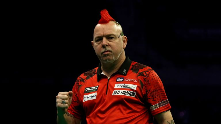 Peter Wright was beaten by Michael van Gerwen in the 2017 Premier League final after losing a last-leg decider. Can he go one better in 2020?
