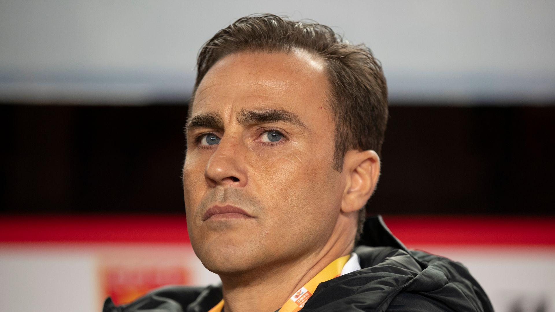 Cannavaro inspired by 'Klopp mentality' & 'Pep culture'