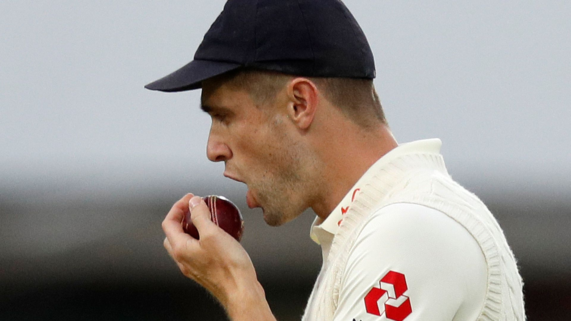 ICC proposes ban on polishing balls with saliva