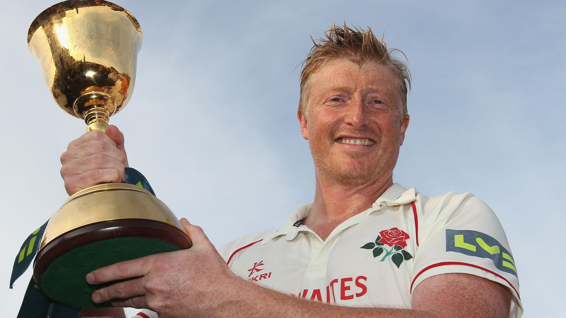 Who are county cricket's best ever pros?