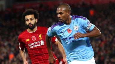 fifa live scores - No professional sport in England until June 1, government announces