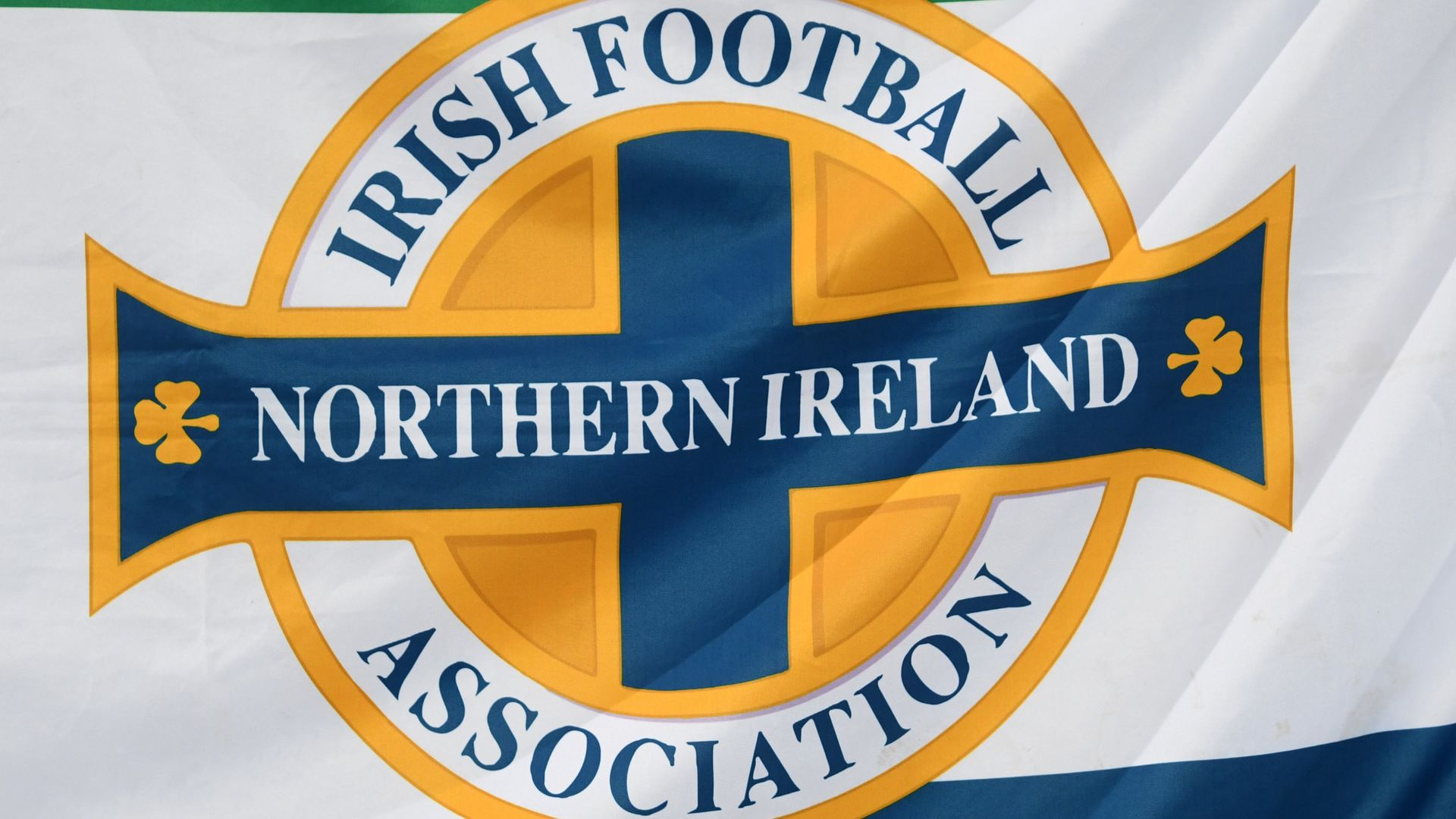 Northern Ireland ask for Nations League fixtures U-turn