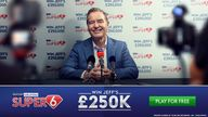skysports-jeff-super-6_5013820