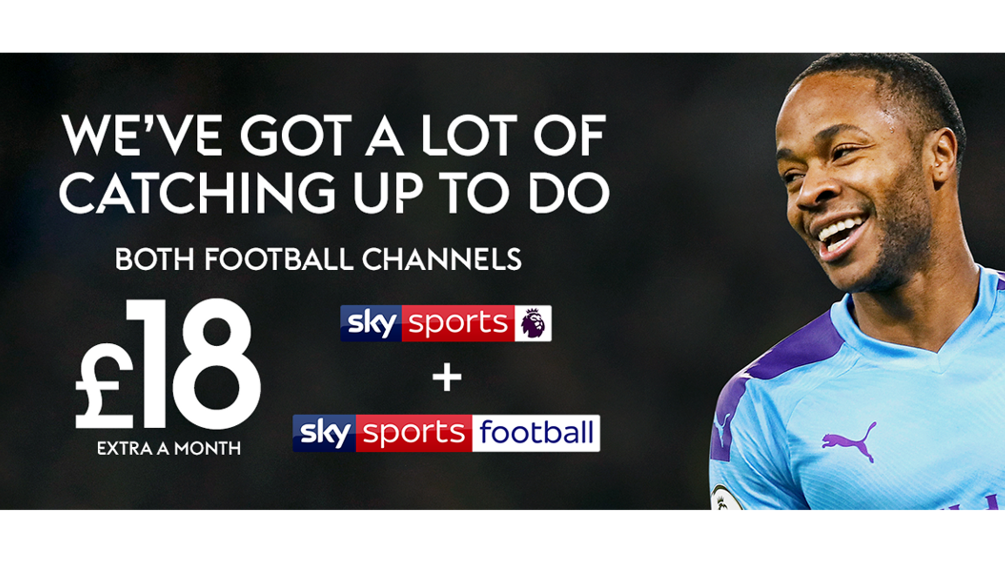 Premier League Restart How To Get Sky Sports To Watch The Action