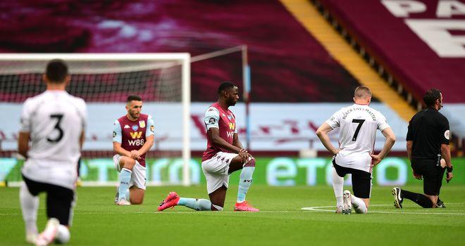 Https Www Skysports Com Watch Video 12016291 Leeds 3 0 Fulham