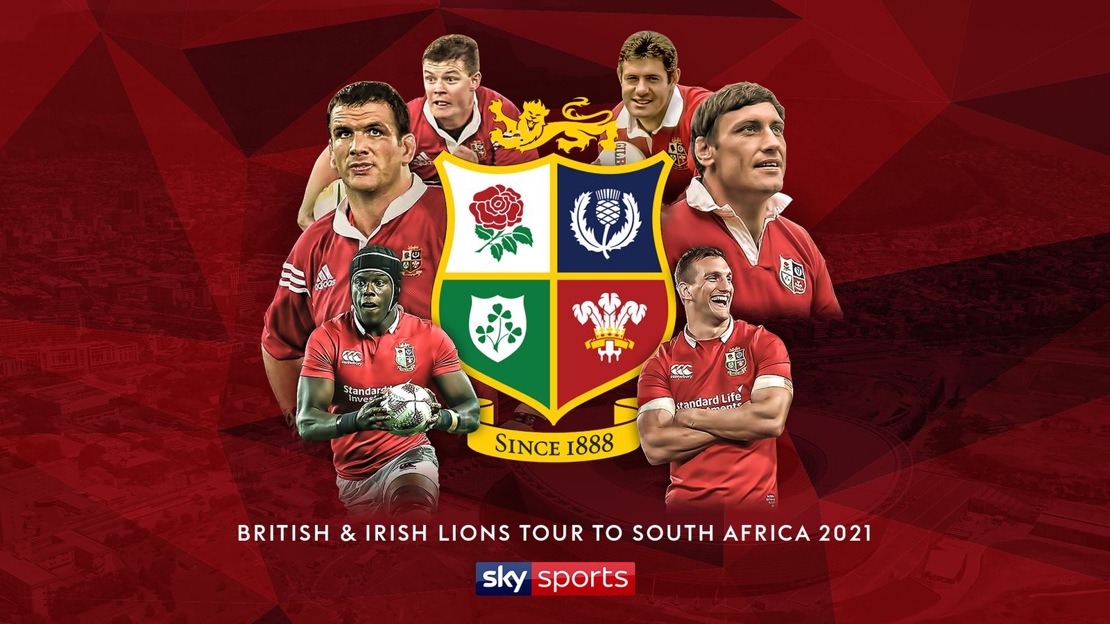 Wales Vs South Africa 2021