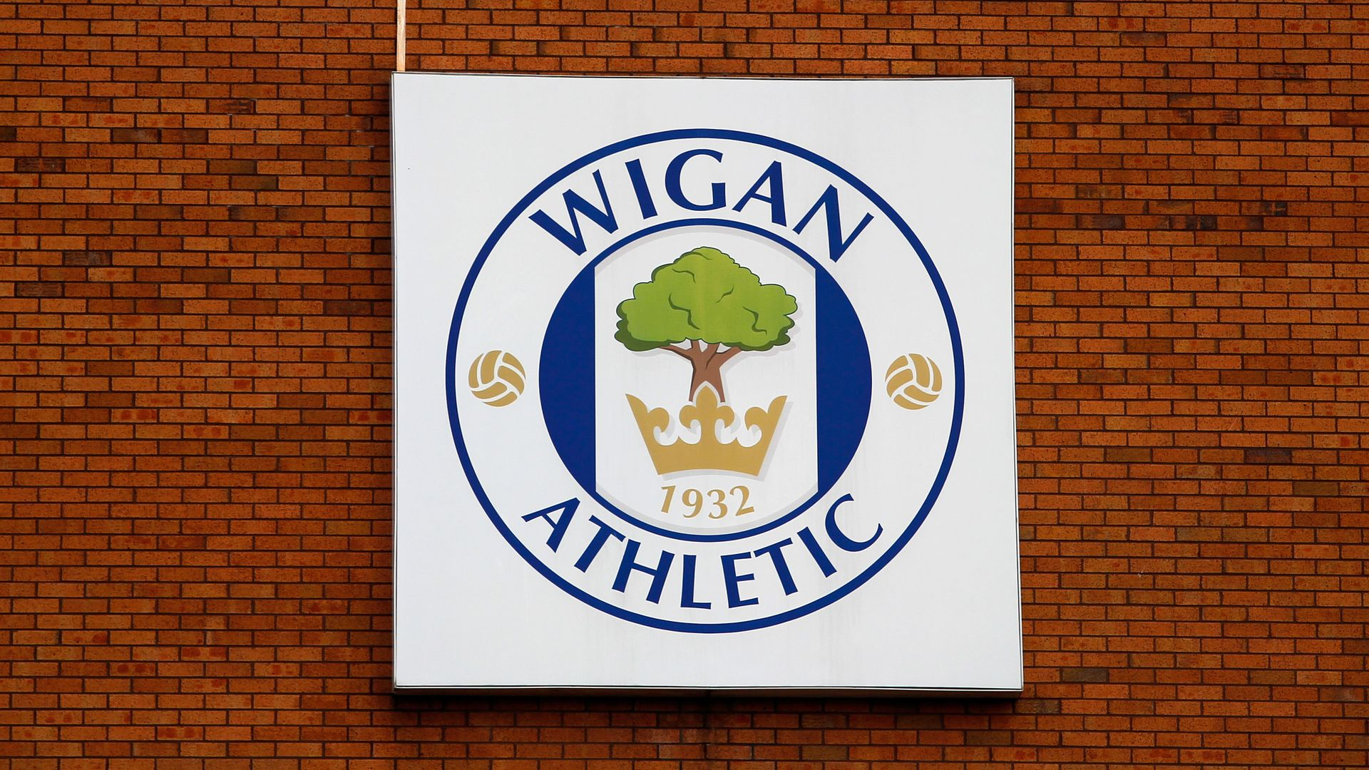 Spanish bidder agrees to buy Wigan