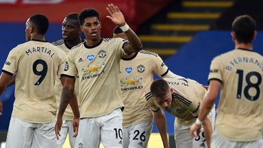 fifa live scores - Champions League and Europa League qualification: Who can make it?