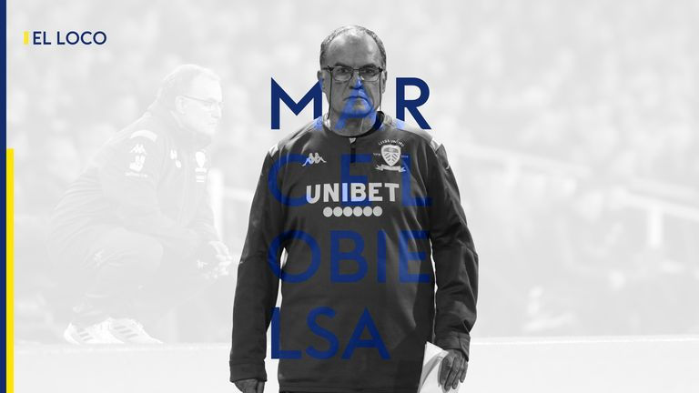 Marcelo Bielsa has given Leeds fans what they have dreamed of.