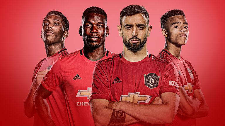 Could Manchester United challenge for the Premier League title in the coming seasons?