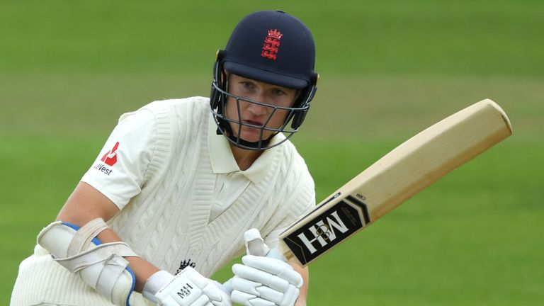 Ben Stokes to assume English Test Cricket captaincy