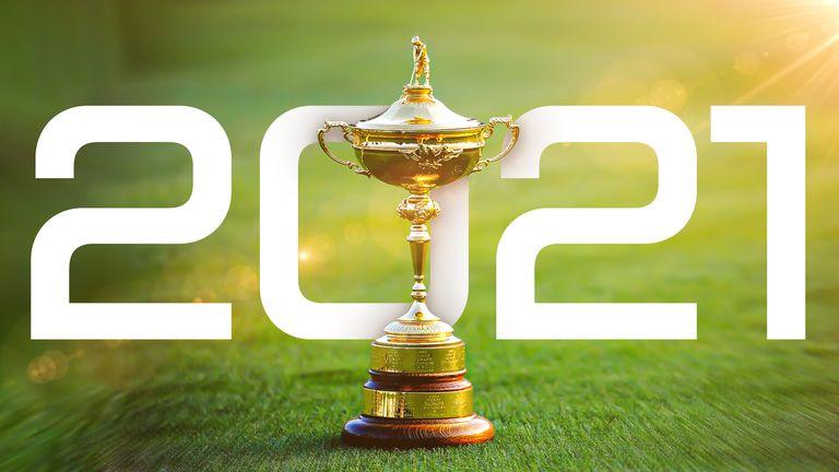 Ryder Cup 2021 Ergebnisse