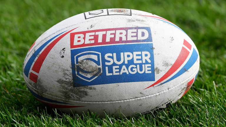 Super League returns after 20 weeks away, with Barrie McDermott looking at all the talking points