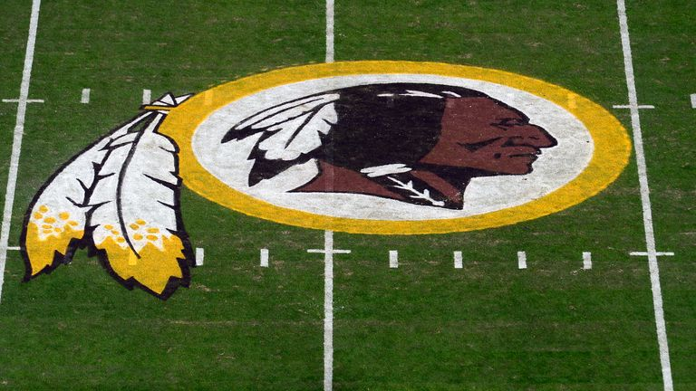Washington Redskins Under Pressure to Change Name