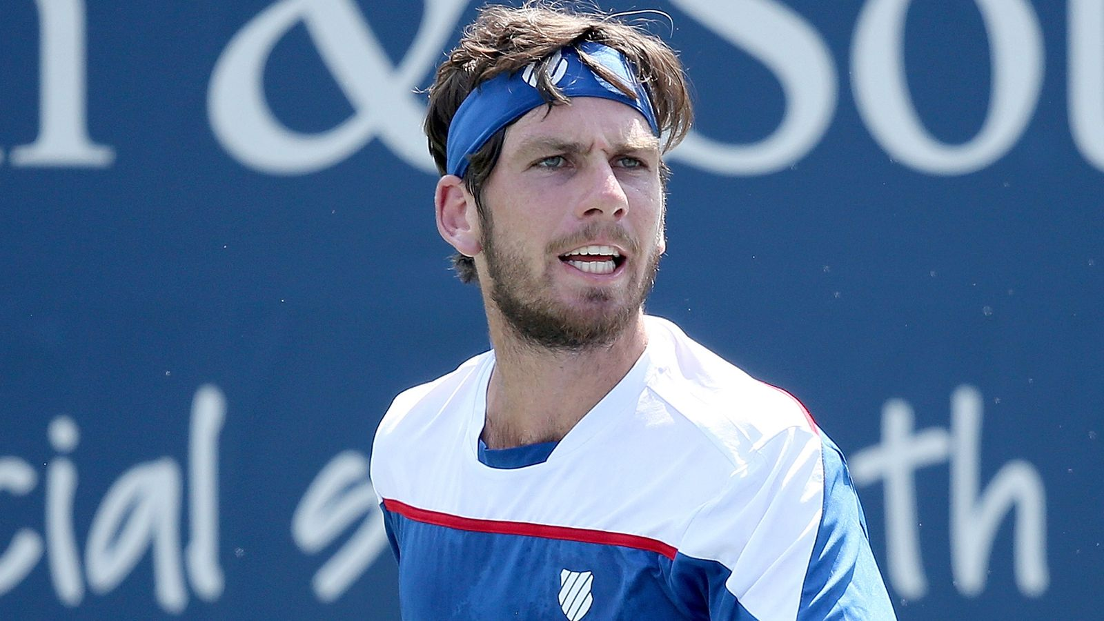 Us Open Cam Norrie Defeats Diego Schwartzman In Five Sets At Flushing Meadows Tennis News Sky Sports