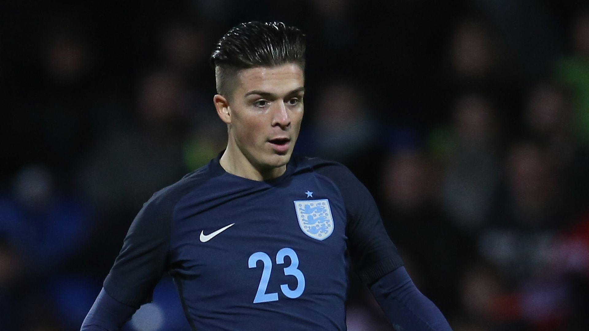 England reporter notebook: Grealish, Southgate and more