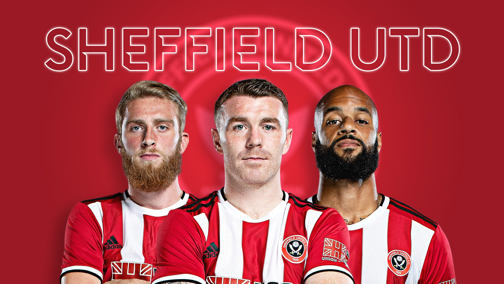 Sheff Utd 2020/21: How to build on last season?