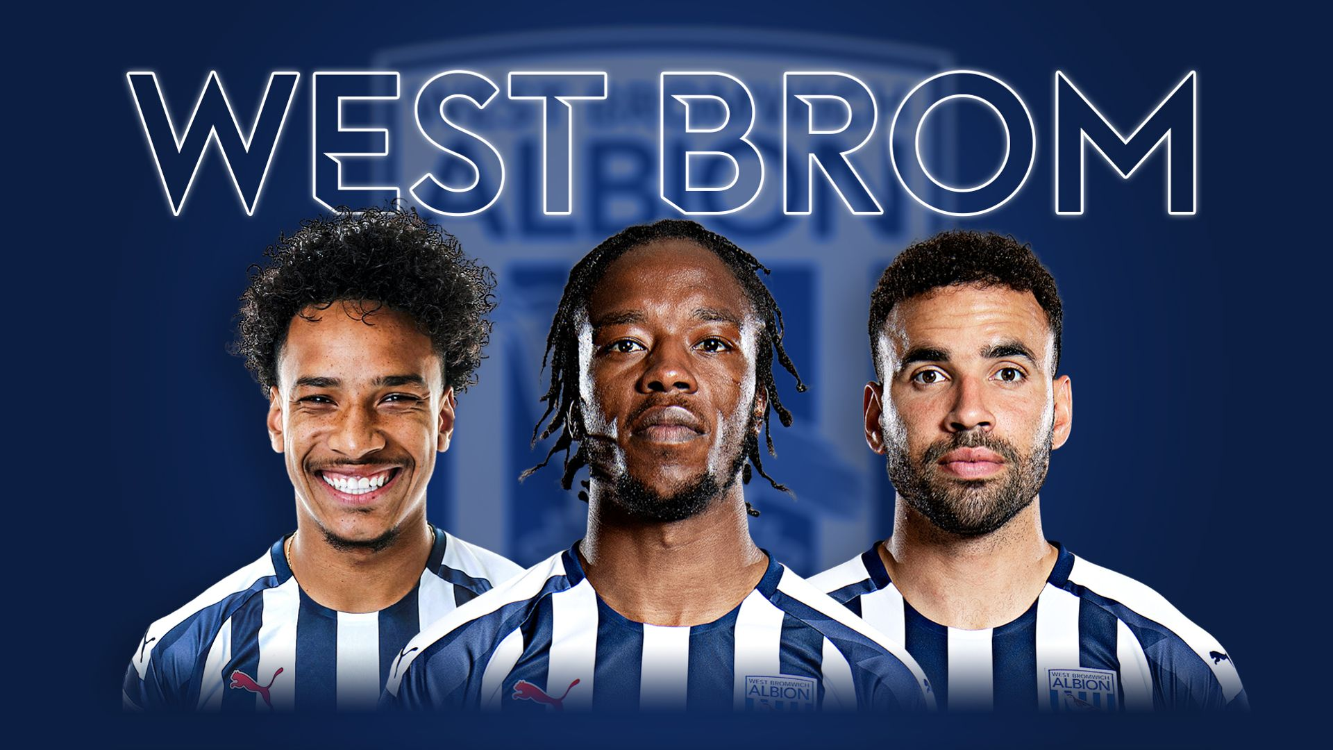 West Brom 2020/21: More than just a yo-yo club?