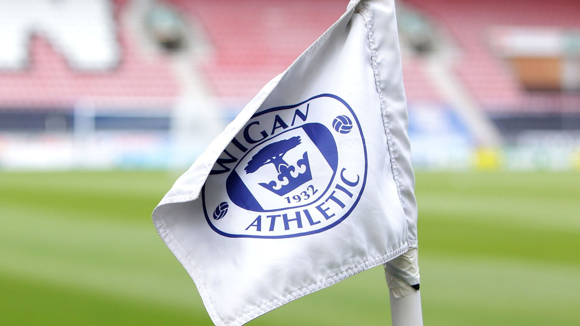 'Adverse publicity led to withdrawal of Wigan offer'