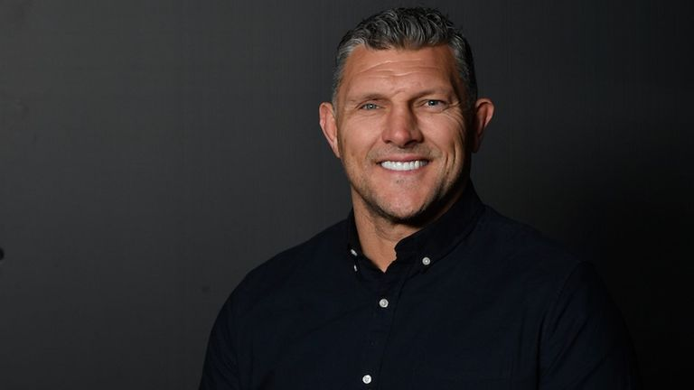 Barrie McDermott considers whether the role of the 18th man could be altered in rugby league to support teams during a demanding schedule