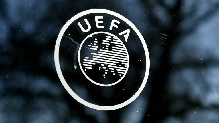 UEFA has recently released guidelines around travel restrictions