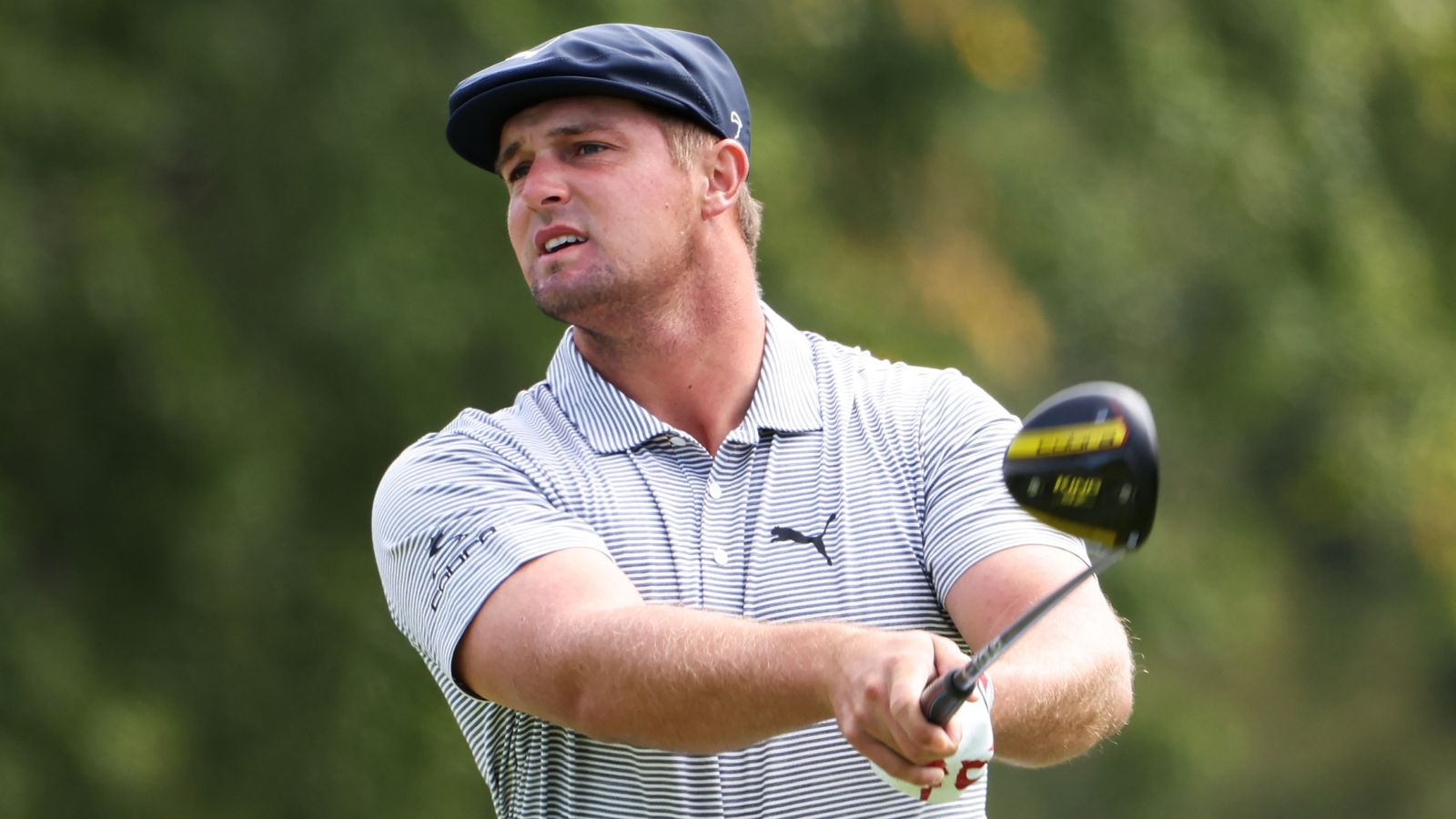 Bryson DeChambeau: Is he good for golf? Andrew Coltart reflects on his US Open victory