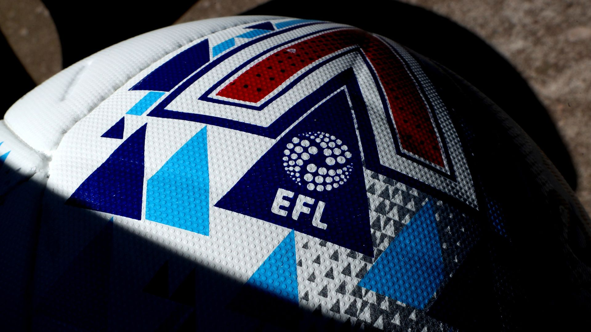 EFL bailout: The five key questions