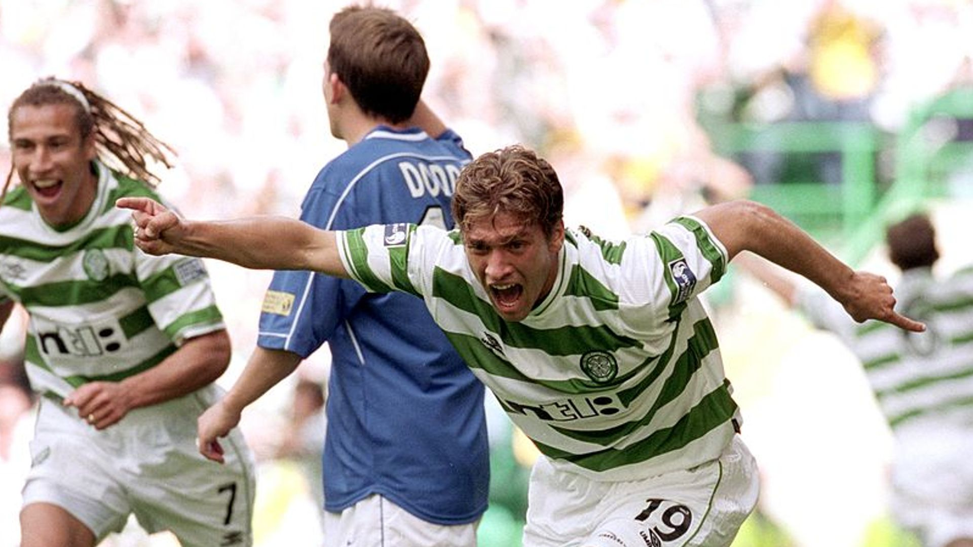 Petrov: Gerrard has the winning mentality