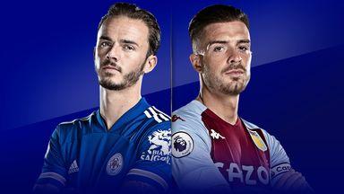 Aston Villa News - Latest News & Highlights